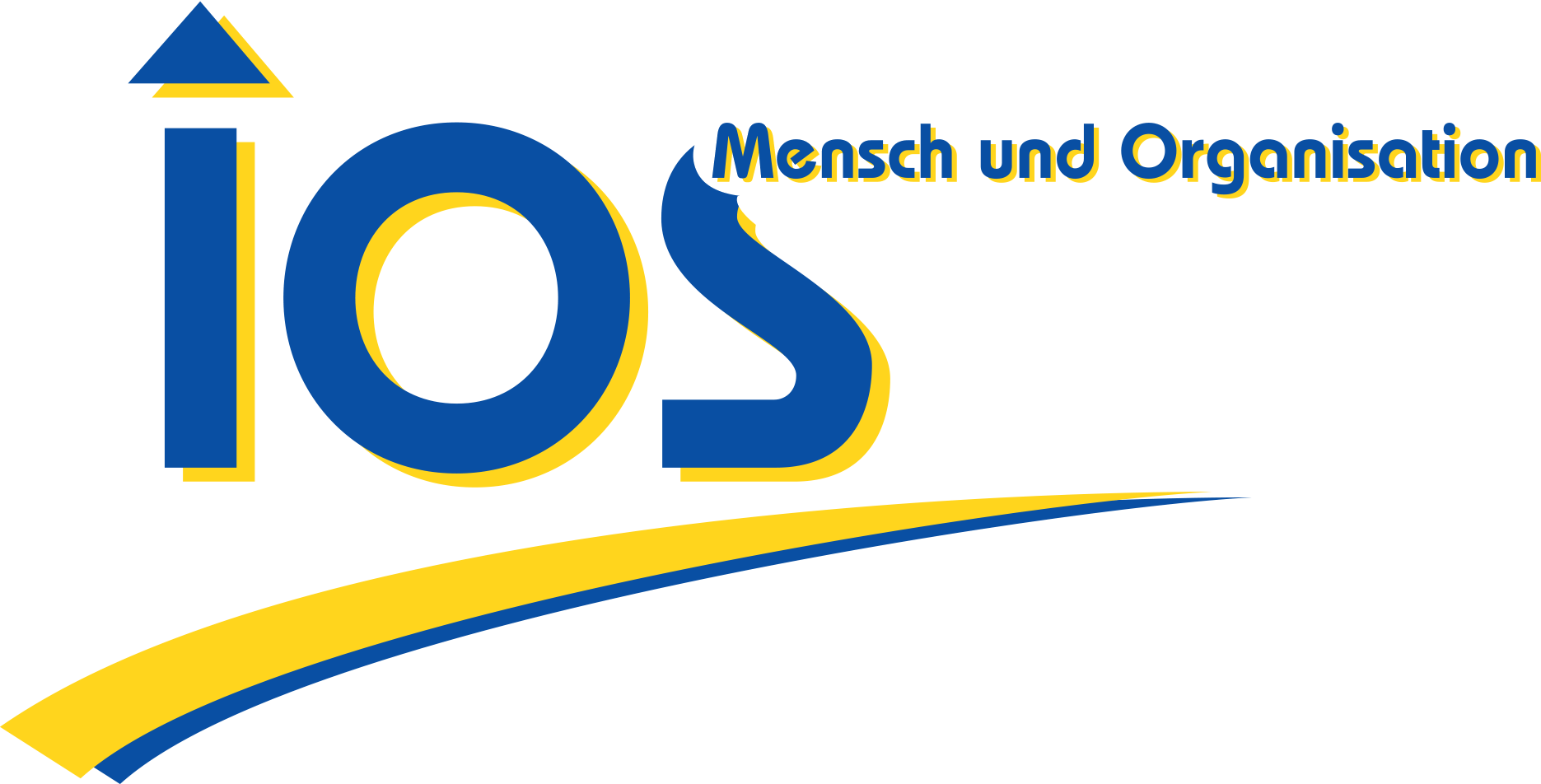 IOS Muenchen